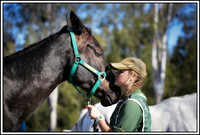 Murrumba-State Champ vetting