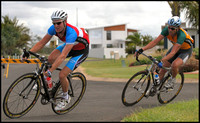Coral Cove Cycle Classic