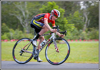 Skippy Park club Crit champs 2014